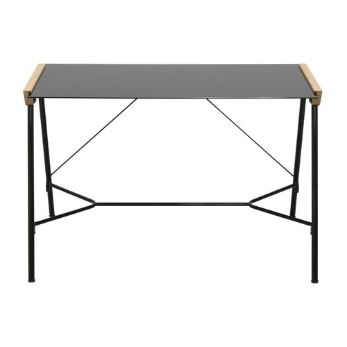 Studio Designs Futura Work Desk