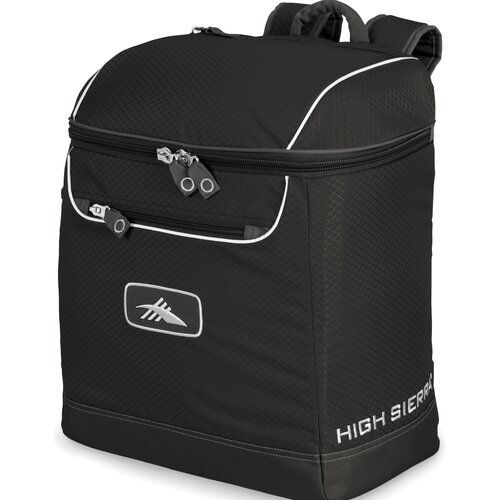 High Sierra Ski & Snowboard Bucket Boot Bag