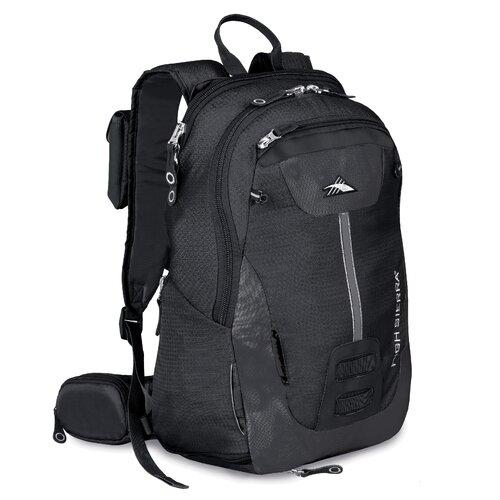 Ski and Snowboard Bags Seeker Backpack