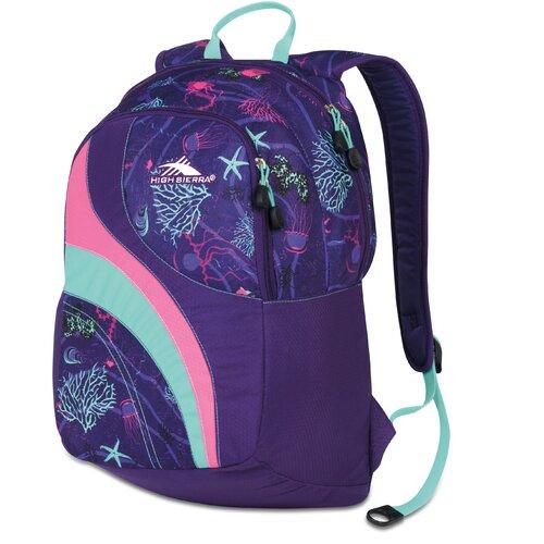Nami Backpack