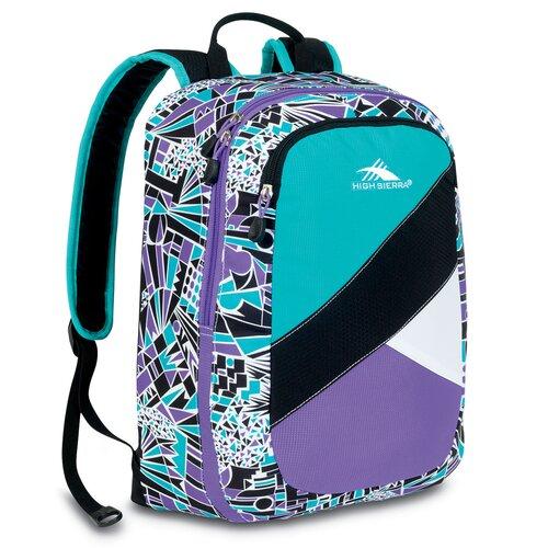 Slash Backpack