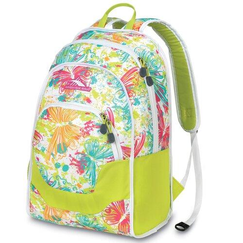 Widget Backpack