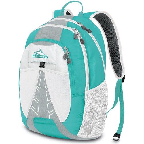 ARC Series Backpack