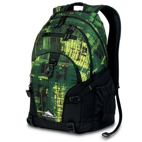 Loop Backpack