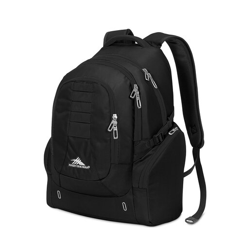 High Sierra Incline Backpack