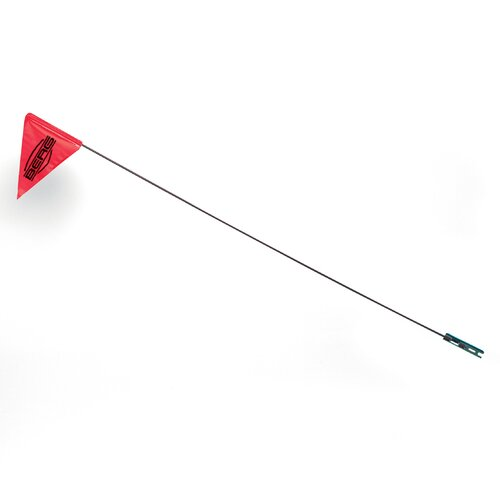 BERG Toys Safety Flag