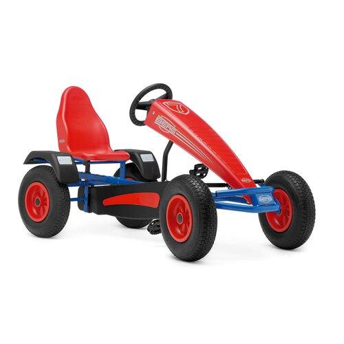 BERG Toys Extra AF Sport Pedal Go Kart