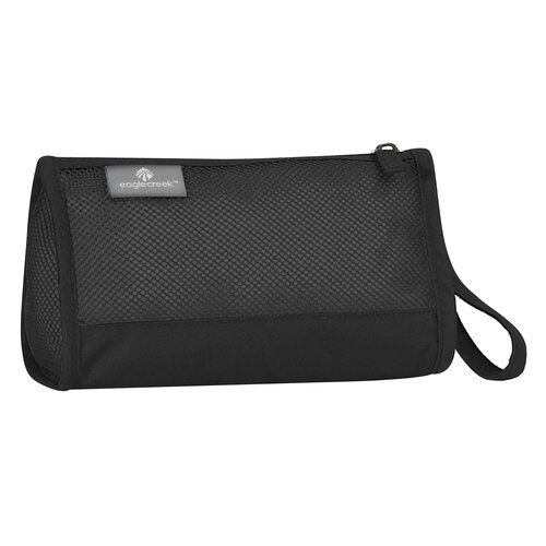 Eagle Creek Pack-It Small Cosmo Pouch