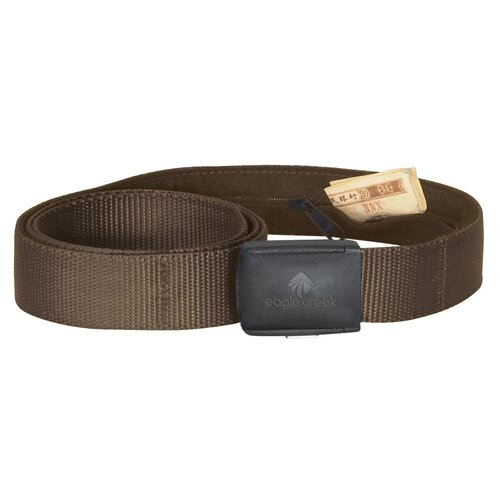 Undercover Security All Terrain Money Belt