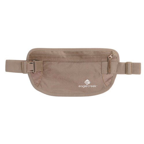 Undercover Security Money Belt