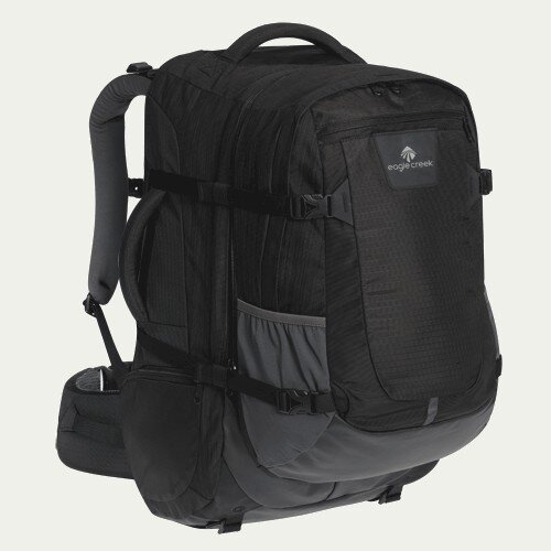 Deviate Rincon Vita Travel Backpack