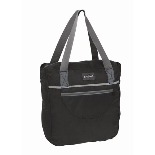Travel Essentials Packable Tote