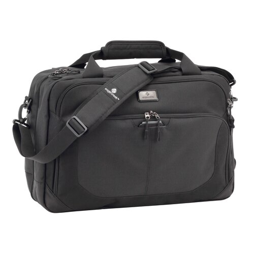 Eagle Creek EC Adventure Weekender Briefcase