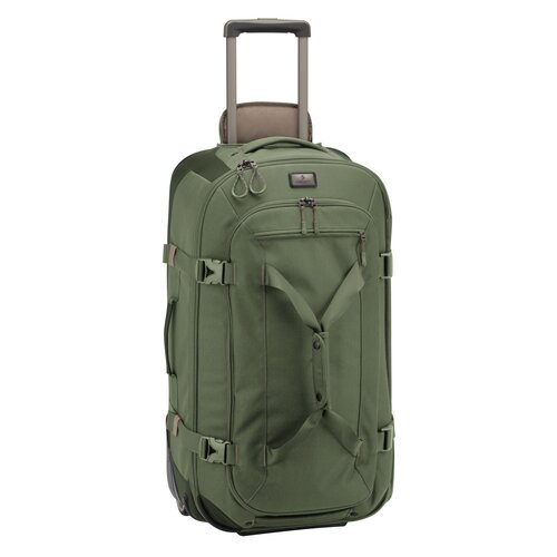"Eagle Creek EC Adventure 30""  Wheeled Duffel"