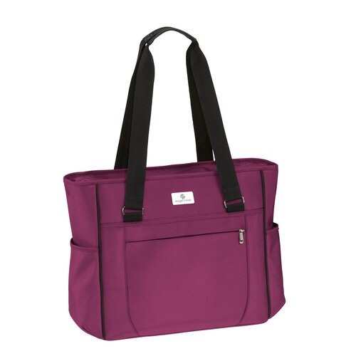 Ease Tote