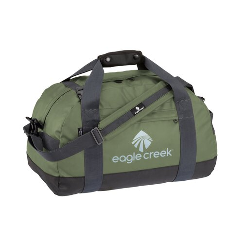 "Eagle Creek No Matter What 18"" Flashpoint Duffel Bag"