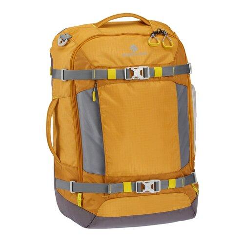 Outdoor Gear Digi Hauler Backpack