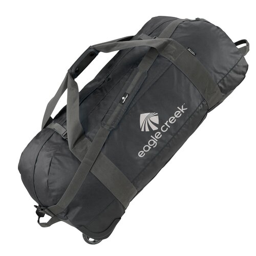 "Eagle Creek No Matter What Flashpoint 36"" Rolling Duffel Bag"