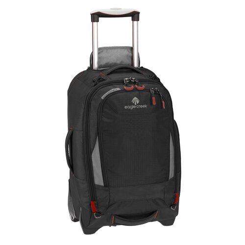 Outdoor Gear Flip Switch Wheeled Backpack