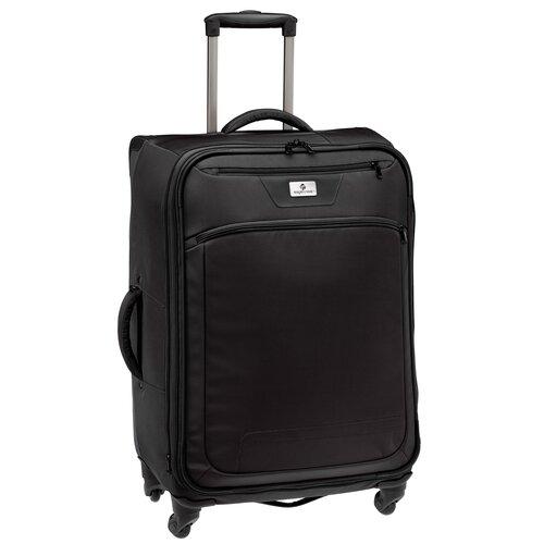 "Eagle Creek Travel Gateway 28"" Spinner Upright Suitcase"