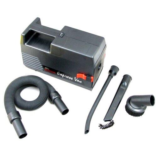 HEPA Express Vacuum