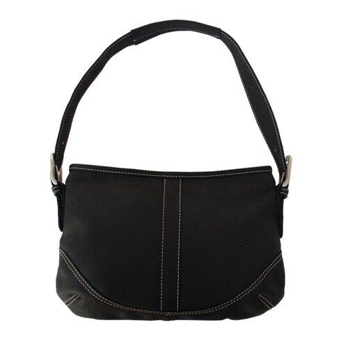 Lady Shoulder Bag