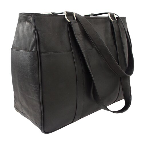Fashion Avenue Medium Shopping Tote