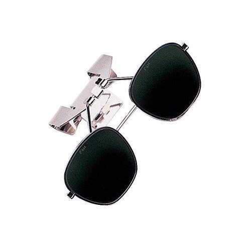 Fend all Shade 6 880 Hardhat Klip Lift Clip On Welding Lens For