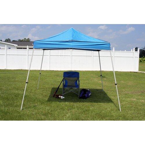 King Canopy NEO Aluminum Tent