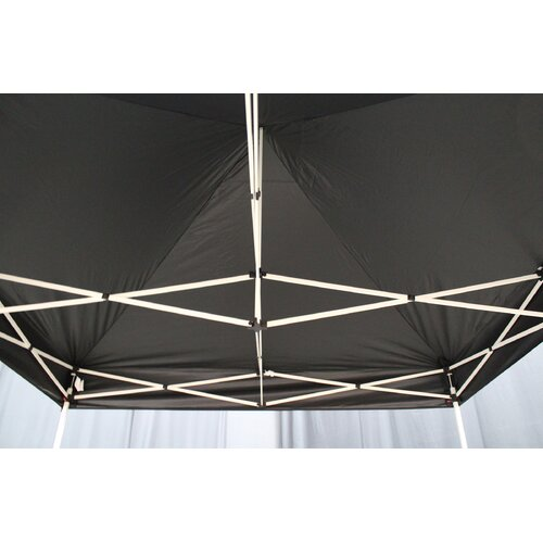 King Canopy Festival Instant Canopy