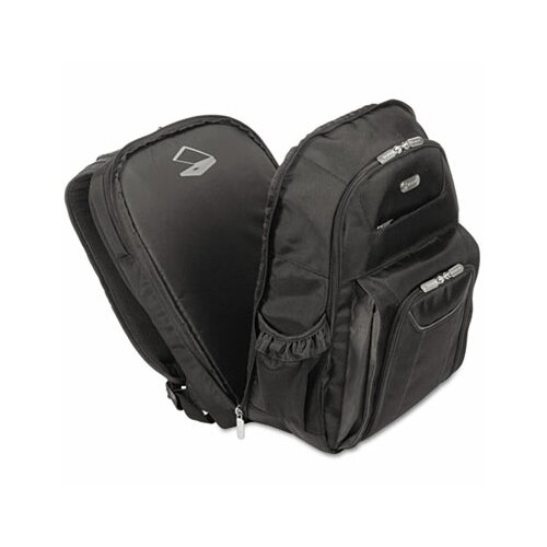 Targus® Zip-Thru Air Traveler Backpack