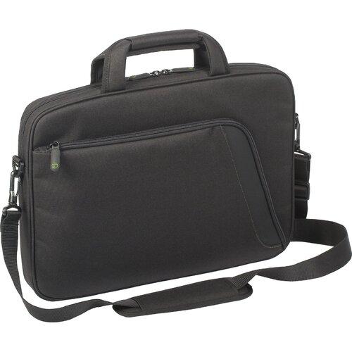 Targus® Spruce Laptop Slipcase