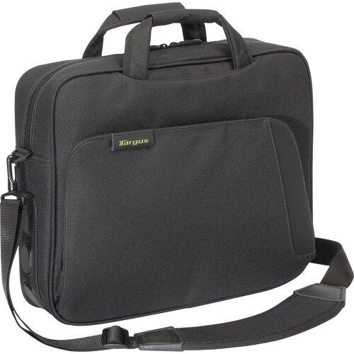 Targus® Spruce EcoSmart Laptop Briefcase