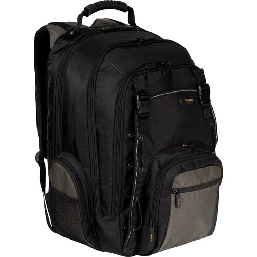 Targus® Citygear Notebook Backpack