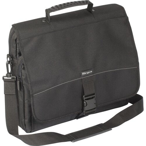 Targus® Messenger Bag