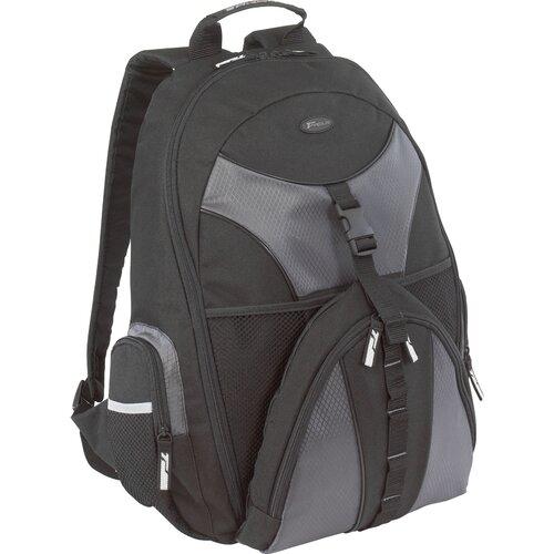 """Targus® 15.4"""" Sport Backpack"""