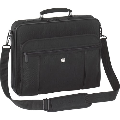 Targus® Premiere Notebook Laptop Briefcase