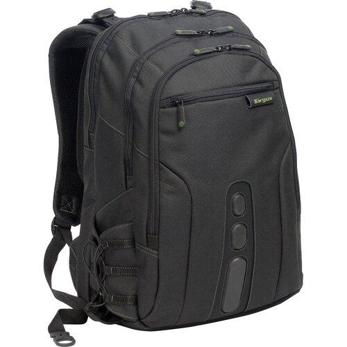 Targus® Spruce EcoSmart Laptop Backpack