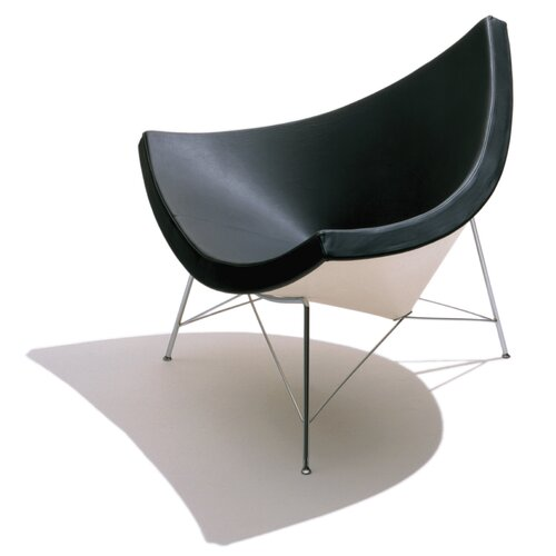 Herman Miller ® Nelson ™ Coconut Chair