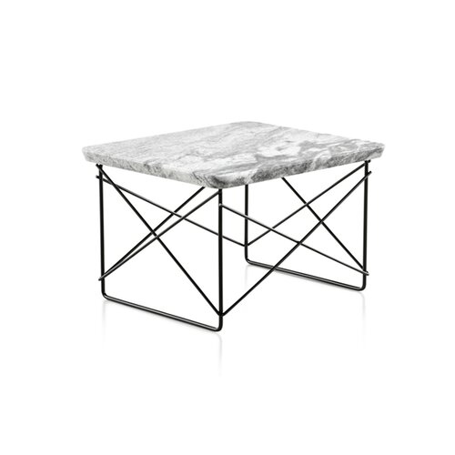 Herman Miller ® Eames® Wire Base Outdoor Table