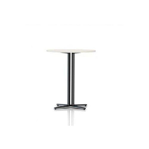 Herman Miller ® Everywhere Standing Height Gathering Table