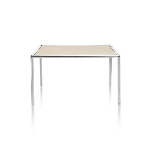 Herman Miller ® Geiger Full Round Occasional Table
