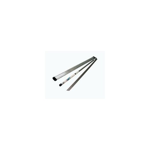 "Radnor 3/32"" X 36"" ER316/316L Radnor® By McKay® 316/316L Stainless Steel TIG Rod 10 Box"
