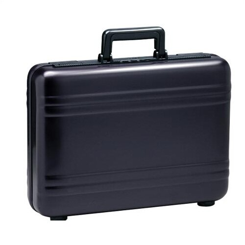 Aluminum Premier Attache Case