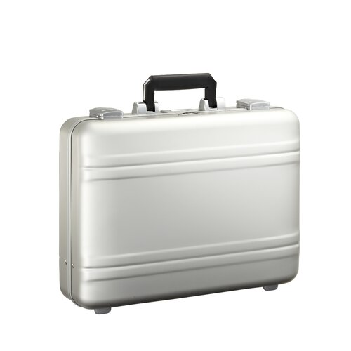Premier Aluminium Attache Case