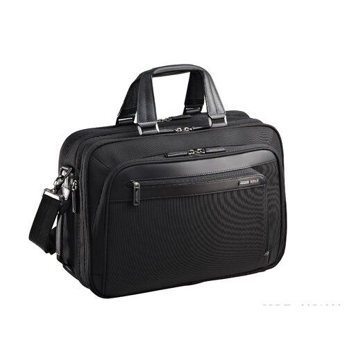 Profile Laptop Briefcase