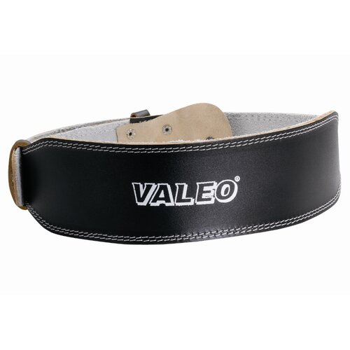 Valeo Inc Leather Belt