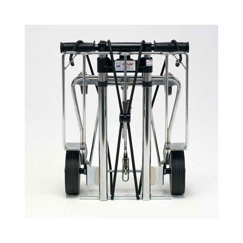 Remin Kart-a-Bag Tri-Kart 800 Hand Truck