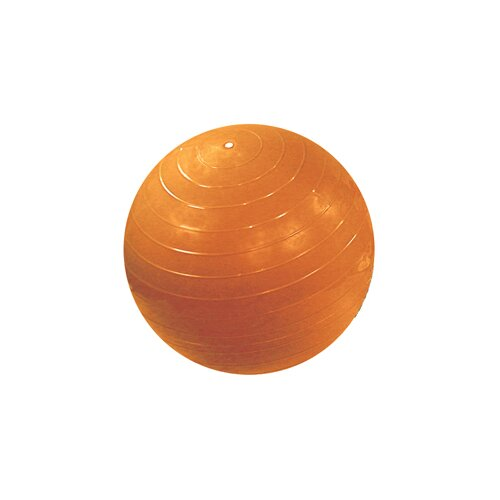 Inflatable Exercise Ball (Retail Box)