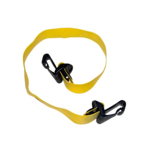 Extra Light Adjustable Exercise Band